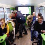 Atelier Internet LBN Aquitaine