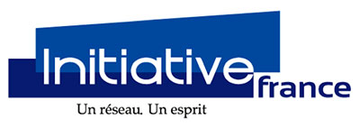 Initiative France