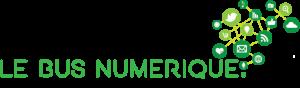 Logo Le Bus Numérique