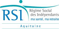 RSI Aquitaine