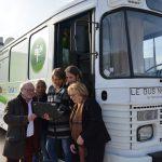 Bus Numérique Aquitaine